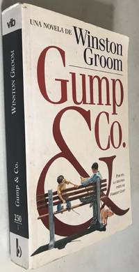 image of Gump & co