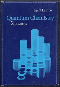 Quantum Chemistry. Second Edition