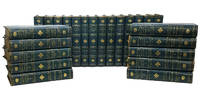The Novels and Other Works of Lyof N. Tolstoi [24-Volume Set]