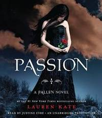 image of Passion (Fallen)