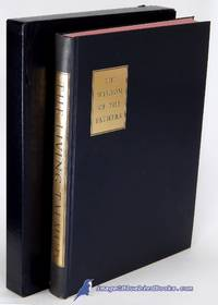 image of The Wisdom of the Fathers and Its Classical Commentaries: The Living Talmud