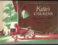 KATIE'S CHICKENS