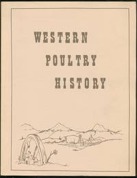Western Poultry History