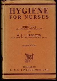 image of Hygiene for Nurses