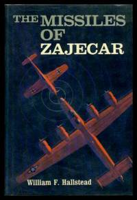THE MISSILES OF ZAJECAR