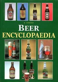 image of Beer Encyclopedia