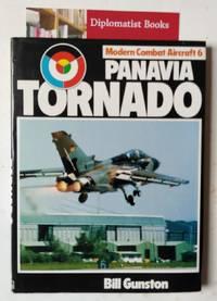 Panavia Tornado (Modern Combat Aircraft 6)
