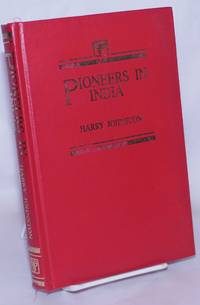 image of Pioneers in India