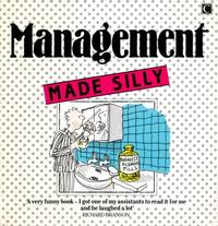 Management Made Silly