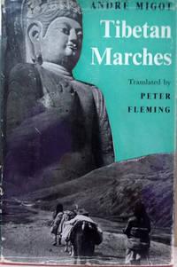 Tibetan Marches