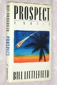 Prospect (SIGNED)