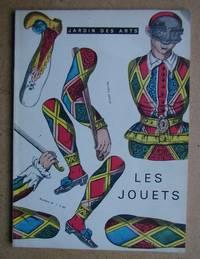 Jardin Des Arts: Le Jouets. No. 74.