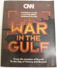 CNN - War in the Gulf