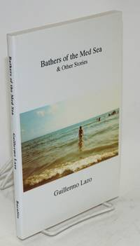 Bathers of the Med Sea & other stories