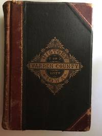 History of Warren County Iowa  1879
