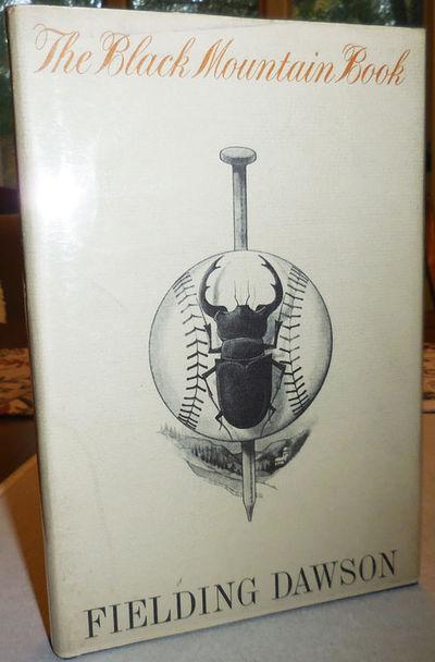 New York: Croton Press, Ltd, 1970. First edition. Cloth. Near Fine/very good. Clothbound octavo in d...