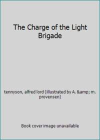 image of The Charge of the Light Brigade