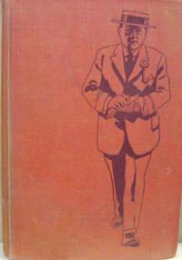 Diamond Jim:  The Life and Times of James Buchanan Brady
