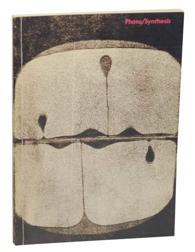 Ithaca, NY: Herbert F. Johnson Museum of Art, Cornell University, 1976. First edition. Softcover. Ex...