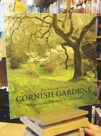 The National Trust's Cornish Gardens