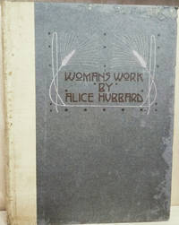 Woman\'s Work