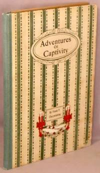 image of Adventures of Captivity