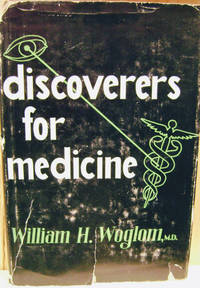 Discoverers for Medicine