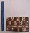 View Image 1 of 2 for Afro-American Panorama: A Survey of Outstanding Contributions to the Development of the United State... Inventory #173327