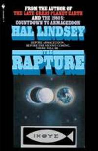 The Rapture : Truth or Consequences