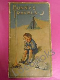 BUNNY'S TRAVELS