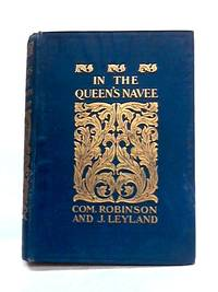 In the Queen's Navee