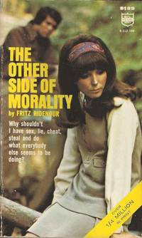 The Other Side of Morality