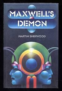 (New York): New English Library, 1976. Hardcover. Fine/Fine. First edition. Fine in fine dustwrapper...