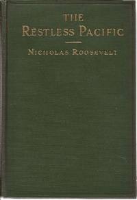 The Restless Pacific