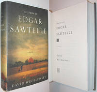 The Story of Edgar Sawtelle: A Novel