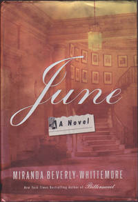 image of June: A Novel