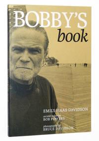 Bobby's Book