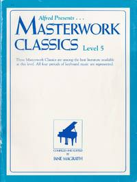 Masterwork Classics Level 5