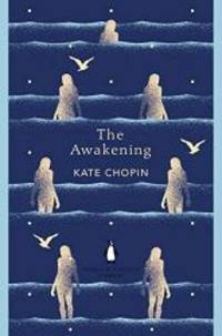 image of The Awakening (The Penguin English Library)