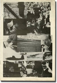 image of The Sorrow and the Pity (Original program for the 1969 film)