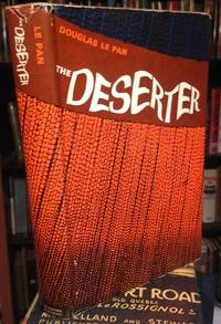 THE DESERTER by  Douglas LE PAN - First printing - 1964 - from Steven Temple Books  and Biblio.com