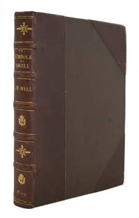 Schoole of Skil: Containing Two Bookes: