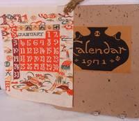 image of Calendar 1971
