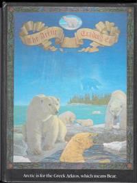 image of Arctic Trading Company (1985)