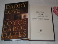 Daddy Love: Signed