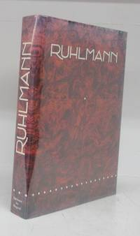 Ruhlmann by  Florence CAMARD - Hardcover - 1983 - from Attic Books (SKU: 125528)