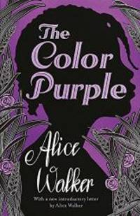 The Color Purple by Alice Walker - Paperback - 1999-01-01 - from Books Express (SKU: 147460725Xn)