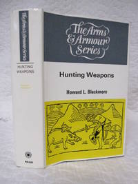 The Arms & Armoun Servies-Hunting Weapons
