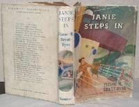 Janie Steps In