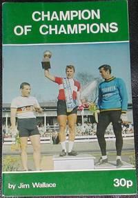 image of Champion of Champions